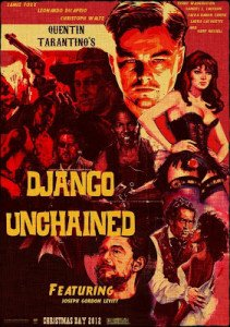 django-unchained-2-new-tv-spots-and-clips