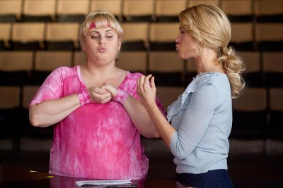 pitch-perfect-wilson-anna-camp