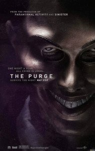 The+Purge+poster2
