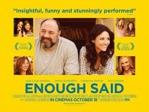 Enough-Said_quad-with-date