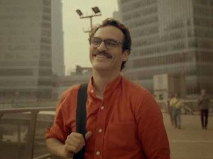 joaquin-phoenix-falls-in-love-with-an-operating-system-in-new-spike-jonze-movie-her