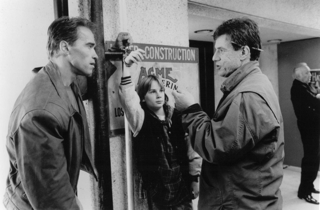 picture-of-arnold-schwarzenegger-john-mctiernan-and-austin-o-brien-in-last-action-hero-1993--large-picture