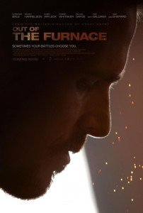 out-of-the-furnace-poster (1)