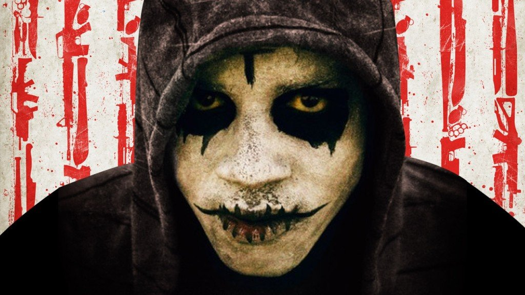 the-purge-anarchy-review_bvrr