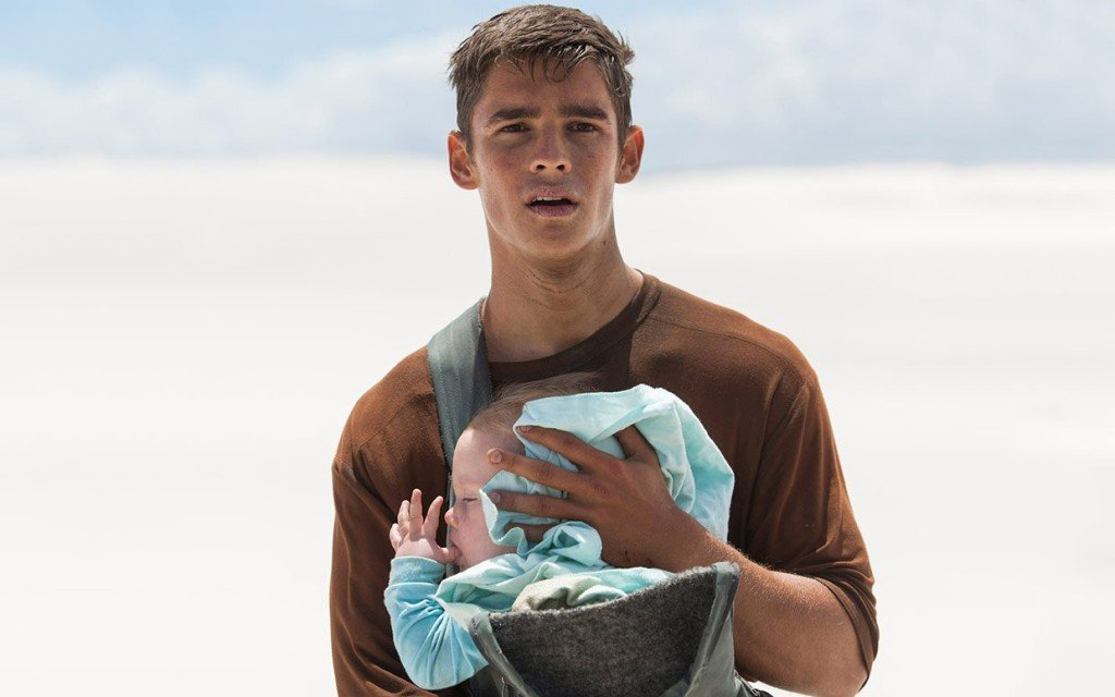 the-giver-movie-ftr