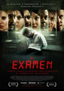 exam_ver4_xlg