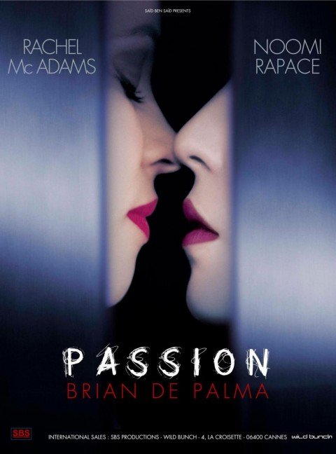 passion-pelicula-poster-480x648