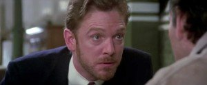 william-atherton-as-walter-peck-in-ghostbusters