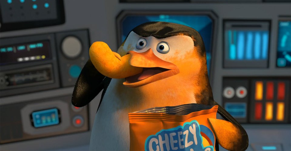 The-Penguins-of-Madagascar-post1