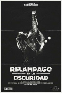 BSO-RELAMPAGO-2-682x1024
