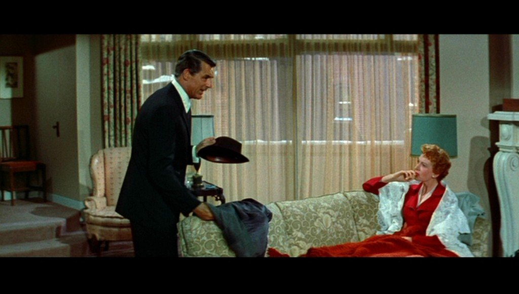 cary-in-an-affair-to-remember-cary-grant-4318902-1024-580
