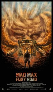phase-2-of-the-poster-posse-s-tribute-to-warner-bros-mad-max-fury-road-is-max-tacular-314662