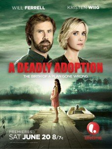 deadly-adoption-poster-1000x1323