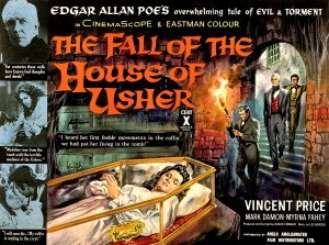 the-fall-of-the-house-of-usher-poster