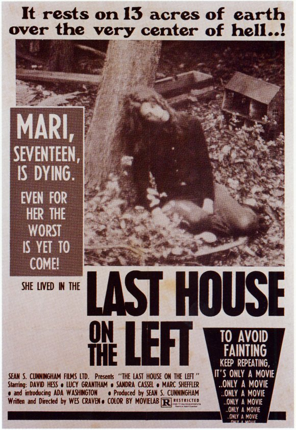last-house-on-the-left-movie-poster-1972-1020199023