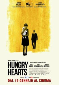 Hungry_Hearts-917890012-large