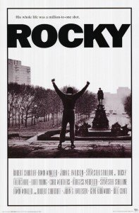 rocky-poster