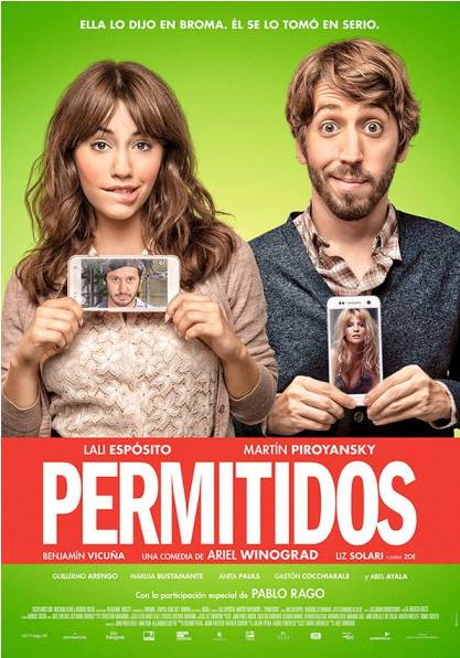 Permitidos_Poster_Final_JPosters