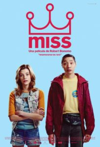 miss_poster_lowres_orig_1